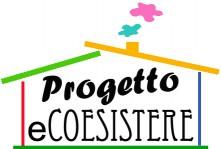 logo-progetto-ecoesistere