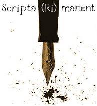 logo_scripta_rimanent