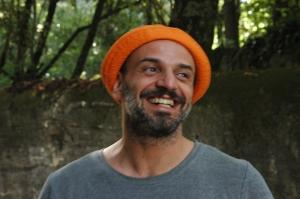 gianluca martinez