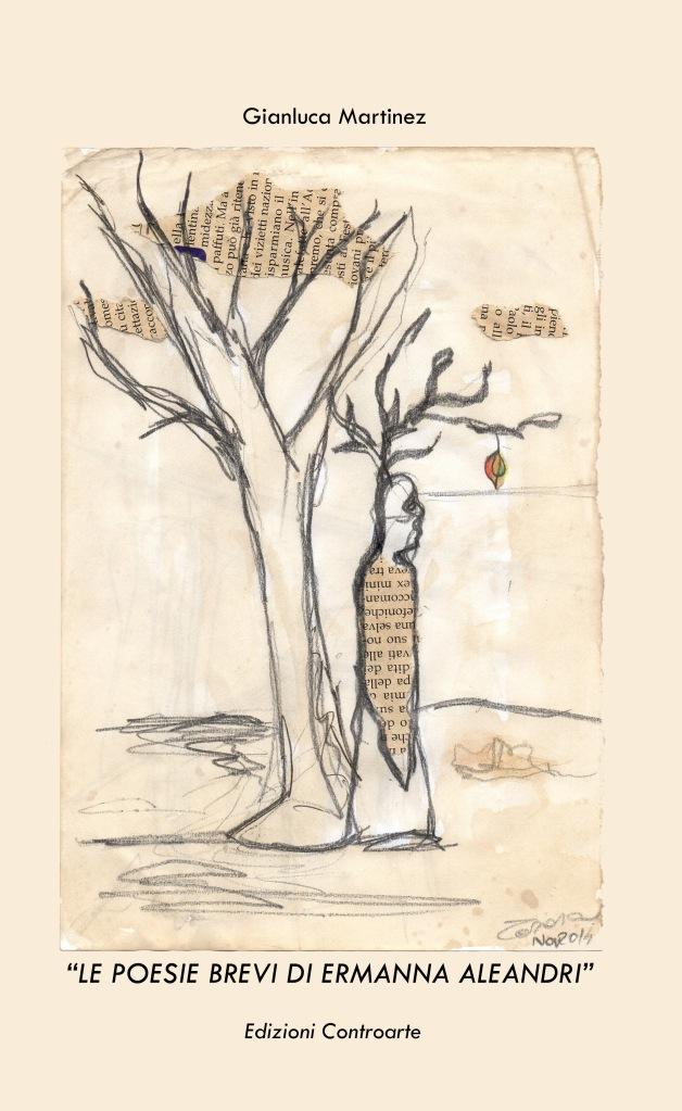 gianluca martinez poesie libro
